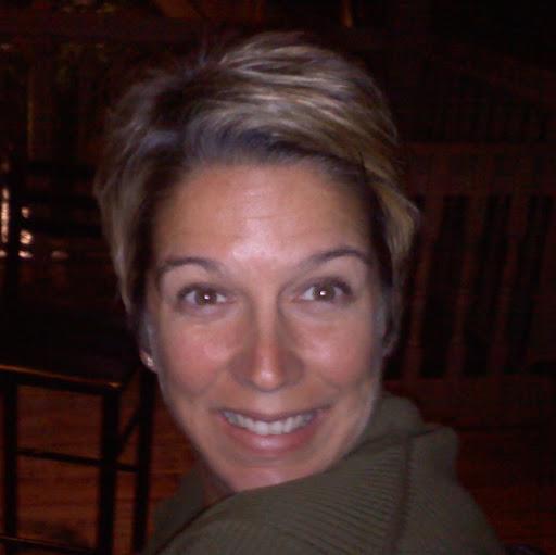 cheryl atkinson