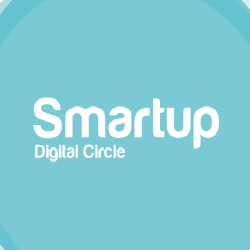 SMART OUTSOURCING, S.L logo