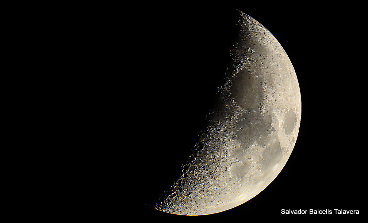 nova lluna de rasos! Lluna+mitja+3