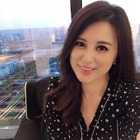 Doris Shen