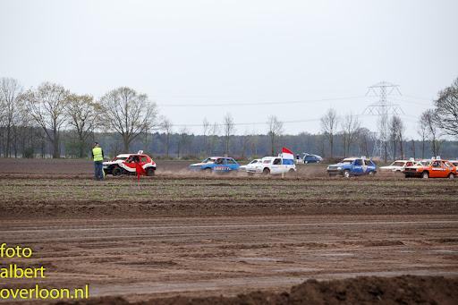 autocross Overloon 06-04-2014  (1).jpg