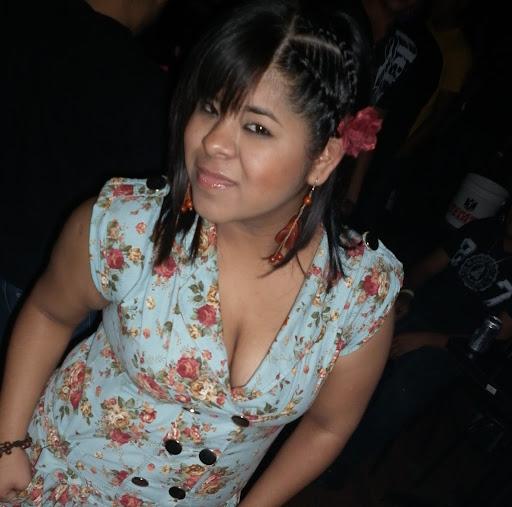 Adriana Montejano