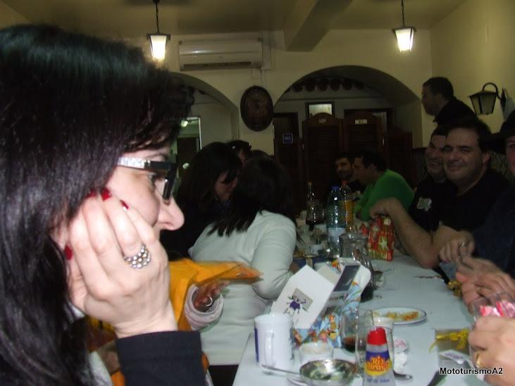 oleiros - (Oleiros 09/12/2012) Almoço de Natal do M&D 2012!! - Página 9 DSCF5641
