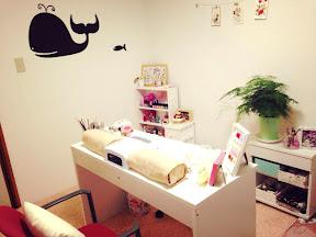 Nail Salon .Shun のイメージ写真