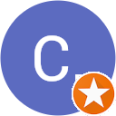 C. K.