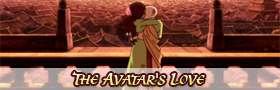 The Avatars Love