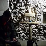 Ekstremalna Droga Krzyżowa Jastrzębia Góra - Hel 2015