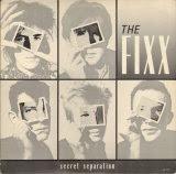 The Fixx - Secret Separation