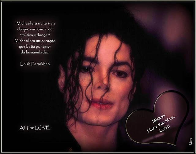 Cartõezinhos Michael :) - Página 12 389
