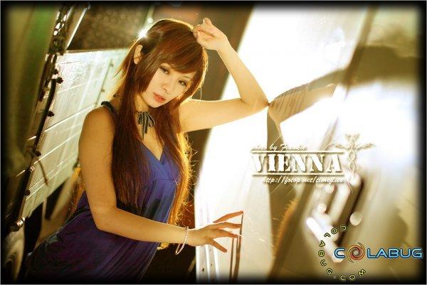 %25E9%2580%25A3%25E7%25B6%25BA%25E5%25B5%2590+Lian+Yilan+Vienna+Lin+%25285%2529 Lin Yingzhen   Chinese Hot Girl Part3