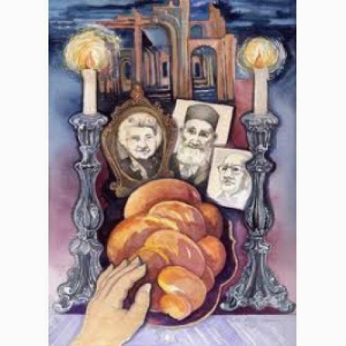 Humanistic Judaism Organisations