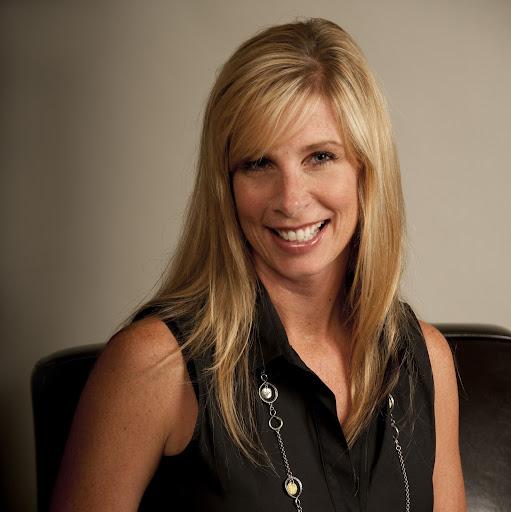 Sue Frey