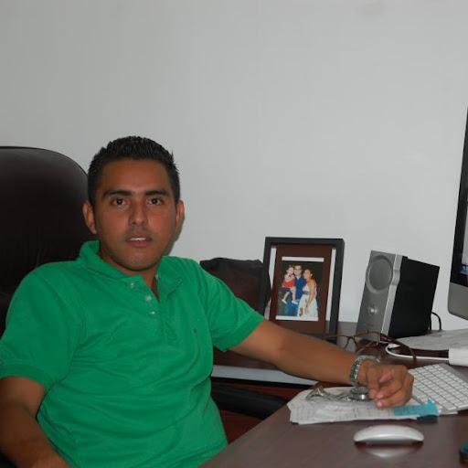 Gregory Juarez Photo 9
