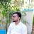 Deepak Kumar avatar image