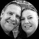 Jason & Julie Batey