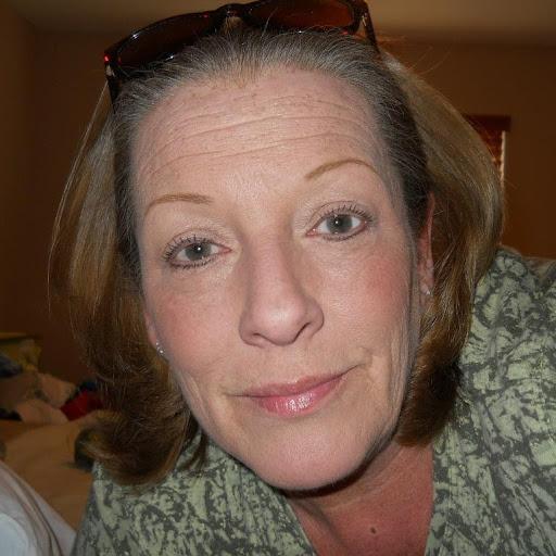 Sharon Stanton