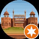 Koen Ono