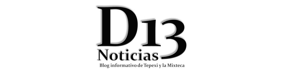 D13Noticias | Ixcaquixtla