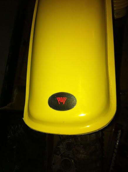 Puch Cobra TT - Más Lío Con La Identificación IMG_8480