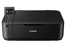 Canon PIXMA MG4250 drivers download for mac os x linux windows