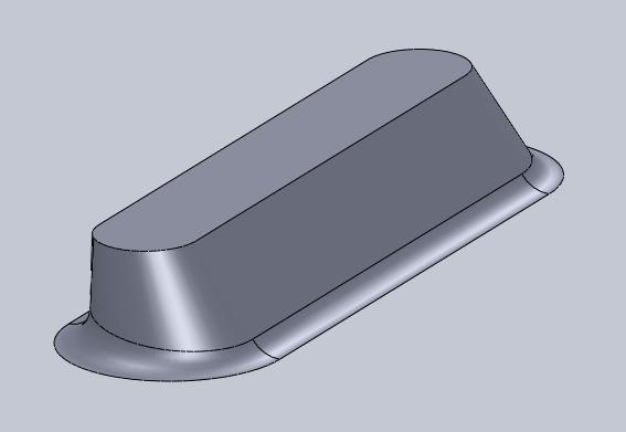 St Technica Solidworks Creating A Forming Tool