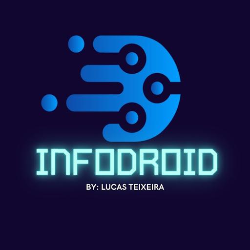 Lucas Teixeira17