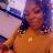 Mia Mosley avatar image