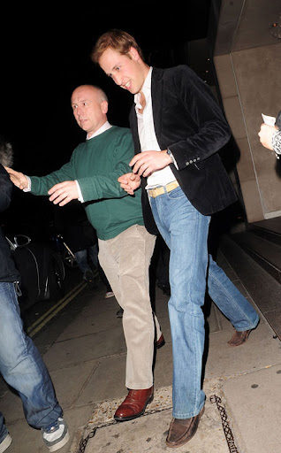 Prince William 00-in jeans.jpg
