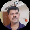 Aravindan Sundaram