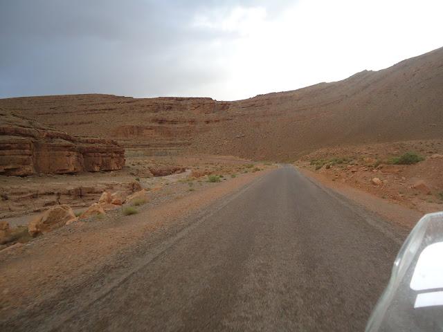 Marrocos 2011 - Página 2 DSC03437
