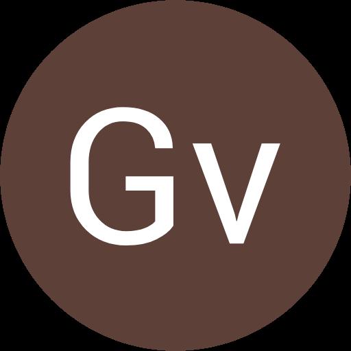 Gv Gv