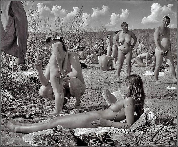 ретро деревенские порно онлайн