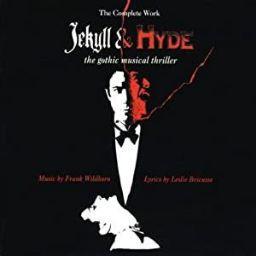 Yvquiram picture