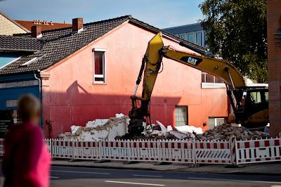 OHZ: Bahnhofstraße 117 September 2011