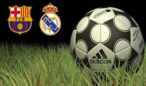 Goles Real  Madrid Barcelona [2 - 1] 2 Marzo 2013 resultado