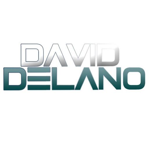 David Delano Photo 22