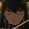 Anime Mv19