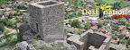 04 Стара римска тврдина во с.png