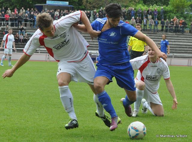 29. Spieltag TSG Neustrelitz- LFC Berlin 1892 - Seite 2 DSC_0483