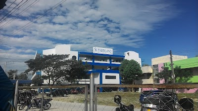 Sutherland Global Services Tarlac Philippines Phone
