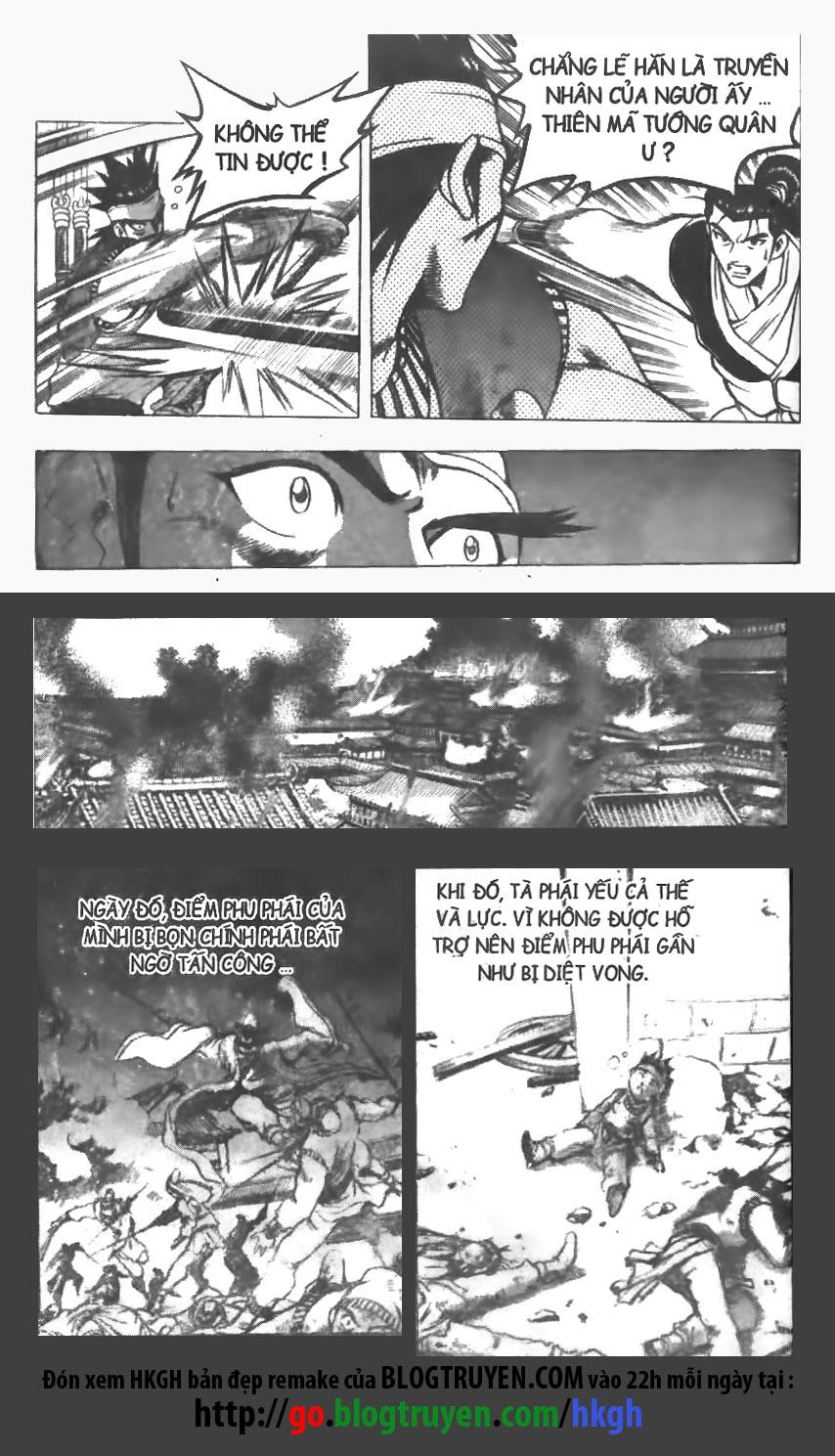 Hiệp Khách Giang Hồ Chap 125 - Truyen.Chap.VN