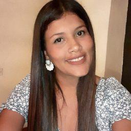 María José Zavala