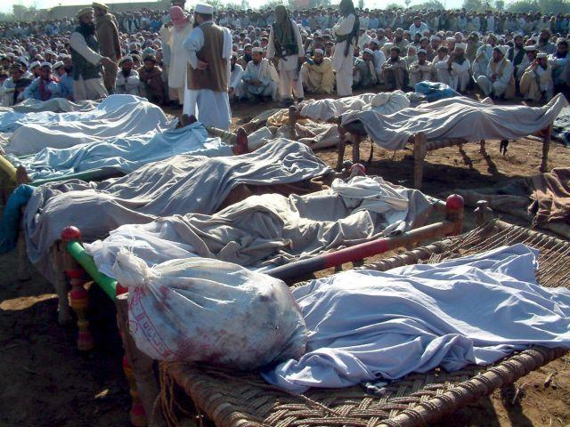 USUARIO NÚMERO 2000. Partida, barbacoa y sorteos. La Granja.28-04-13 Civiles-muertos-afganistan