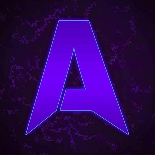 AndrewMTG