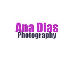 Visit website...