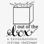 outoftheboxbutton-2014-03-18-12-09.jpg