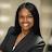 Sarah Joseph avatar image