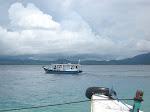 Pemuteran: Menjangan Island
