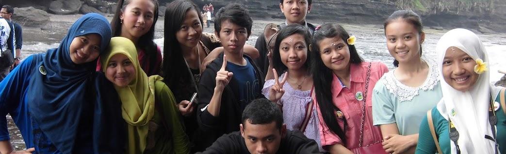 Di Bali, nga*eng yuk!