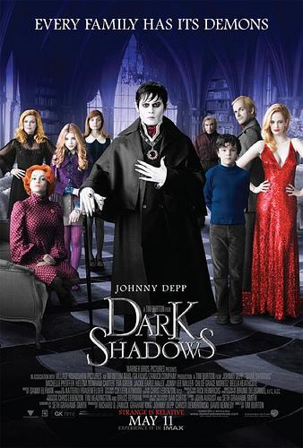 Karanlık Gölgeler – Dark Shadows (2012) karanlik-golgeler-dark-shadows-film-poster-afis
